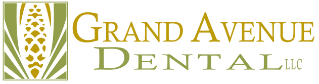 Grand Avenue Dental, LLC